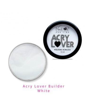 Polvere ACRILICA ACRY LOVER...