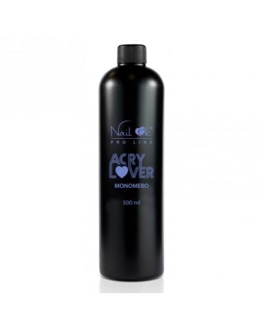 ACRY LOVER MONOMERO Liquido...